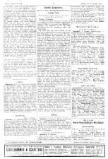 Wiener Zeitung 19171217 Seite: 8