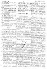 Wiener Zeitung 19171229 Seite: 10