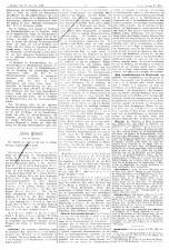 Wiener Zeitung 19171229 Seite: 11
