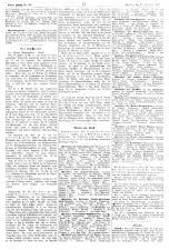 Wiener Zeitung 19171229 Seite: 12
