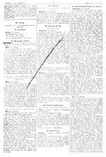 Wiener Zeitung 19171229 Seite: 13