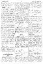 Wiener Zeitung 19171229 Seite: 14