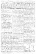 Wiener Zeitung 19171229 Seite: 15