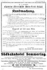 Wiener Zeitung 19171229 Seite: 16