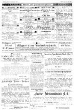 Wiener Zeitung 19171229 Seite: 19