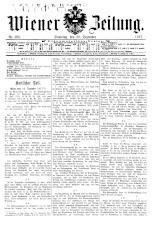 Wiener Zeitung 19171229 Seite: 1