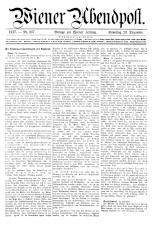 Wiener Zeitung 19171229 Seite: 21