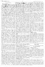 Wiener Zeitung 19171229 Seite: 22