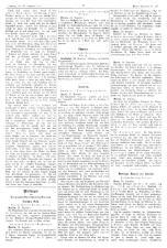 Wiener Zeitung 19171229 Seite: 23