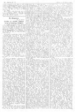Wiener Zeitung 19171229 Seite: 24