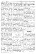 Wiener Zeitung 19171229 Seite: 25