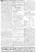 Wiener Zeitung 19171229 Seite: 26