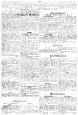 Wiener Zeitung 19171229 Seite: 28