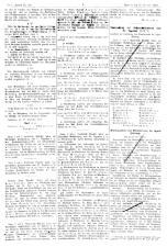 Wiener Zeitung 19171229 Seite: 2