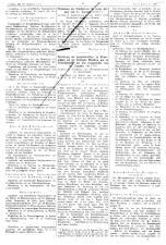Wiener Zeitung 19171229 Seite: 3