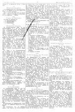 Wiener Zeitung 19171229 Seite: 4