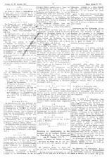 Wiener Zeitung 19171229 Seite: 5