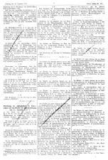 Wiener Zeitung 19171229 Seite: 7