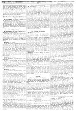 Wiener Zeitung 19180219 Seite: 10