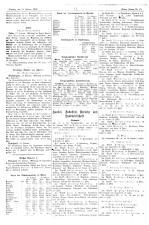 Wiener Zeitung 19180219 Seite: 11