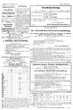 Wiener Zeitung 19180219 Seite: 13