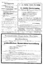 Wiener Zeitung 19180219 Seite: 14