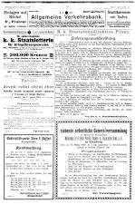 Wiener Zeitung 19180219 Seite: 15