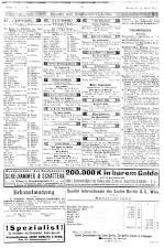 Wiener Zeitung 19180219 Seite: 16