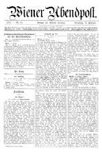 Wiener Zeitung 19180219 Seite: 17