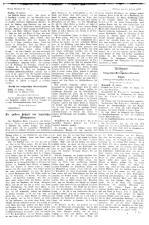 Wiener Zeitung 19180219 Seite: 18