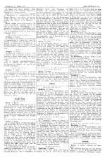 Wiener Zeitung 19180219 Seite: 19