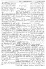 Wiener Zeitung 19180219 Seite: 20