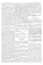 Wiener Zeitung 19180219 Seite: 21