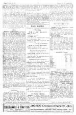 Wiener Zeitung 19180219 Seite: 22
