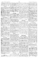 Wiener Zeitung 19180219 Seite: 24