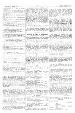 Wiener Zeitung 19180219 Seite: 3