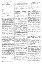 Wiener Zeitung 19180219 Seite: 4