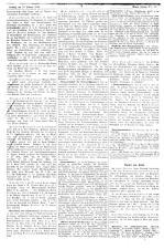 Wiener Zeitung 19180219 Seite: 5