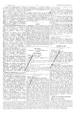 Wiener Zeitung 19180219 Seite: 6