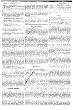 Wiener Zeitung 19180219 Seite: 7