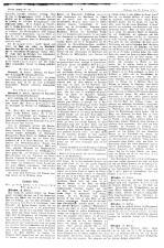Wiener Zeitung 19180219 Seite: 8