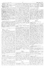 Wiener Zeitung 19180219 Seite: 9