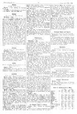 Wiener Zeitung 19180308 Seite: 10