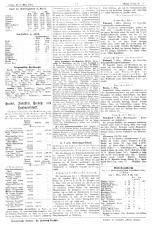 Wiener Zeitung 19180308 Seite: 11