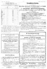 Wiener Zeitung 19180308 Seite: 13