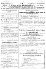 Wiener Zeitung 19180308 Seite: 15