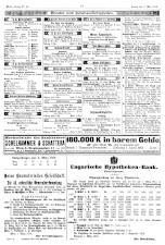 Wiener Zeitung 19180308 Seite: 16