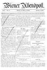 Wiener Zeitung 19180308 Seite: 17