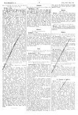 Wiener Zeitung 19180308 Seite: 18