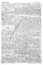 Wiener Zeitung 19180308 Seite: 19